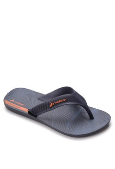 Strike Plus AD Flip Flops