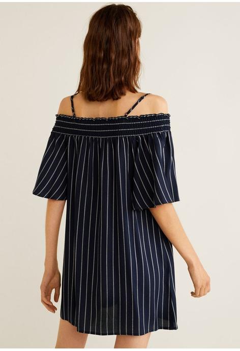 1a53e24d58 Shop Dresses for Women Online on ZALORA Philippines