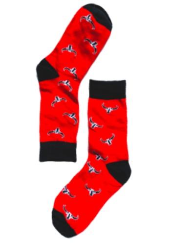 KOZA multi KOZA Bull Sock E25BAAA42BBC84GS_1