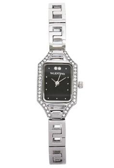 Analog Watch 20121764