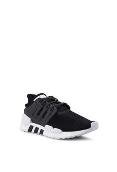 bbbb8e62cff 10% OFF adidas adidas originals eqt support 91 18 RM 800.00 NOW RM 719.90  Available in several sizes