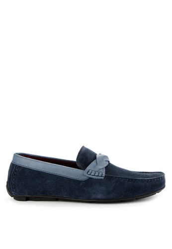 Antton & co navy Johny 6B7EFSH44A0889GS_1
