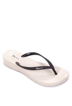 Alein Slippers