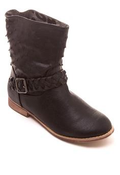 Brianna Boots