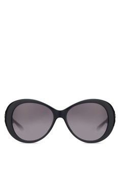Rock Icons Special Project Sunglasses