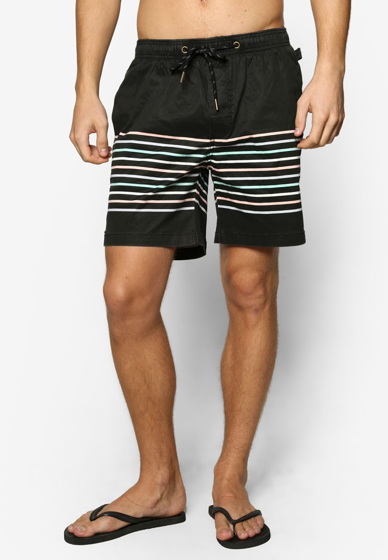 Riviera Boardy Shorts