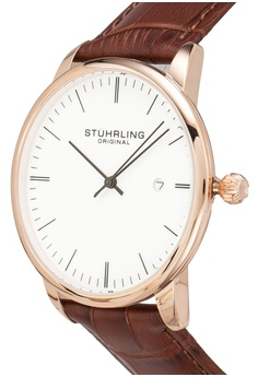 4d6aa27ceb4 63% OFF Stuhrling Original Symphony 3997 Watch S  280.90 NOW S  105.00  Sizes One Size