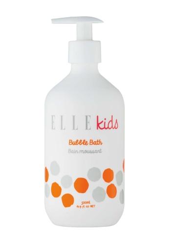 ELLE Kids ELLE Kids Bubble Bath 6FD72ES7DDFDF9GS_1