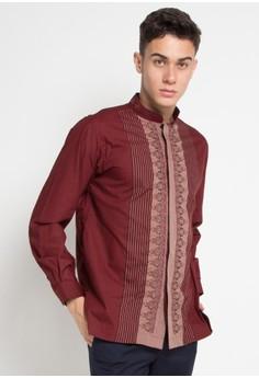 Image result for Penawaran Terbaik Harga Baju Koko di E-Commerce Indonesia