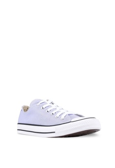 1160113e0eef 45% OFF Converse Chuck Taylor All Star Ox Shoes S  65.90 From S  36.20  Sizes 5