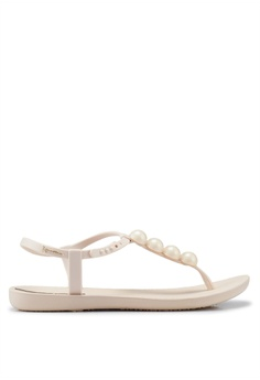 dc2d0df2fdfb25 Ipanema beige Charm Vi Sand Fem Sandals 98771SH260EE45GS 1