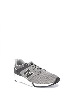 678d863a09ac7 15% OFF New Balance 009 Classic Sneakers Php 3,495.00 NOW Php 2,969.00  Sizes 8 9 10 11