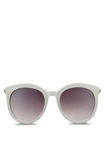 Sprouse 太陽眼鏡, 飾品配件, 飾品esprit 台北配件
