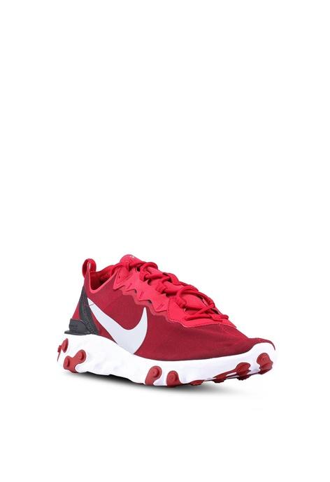 quality design e86d9 2862b Buy Nike Malaysia Sportswear Online   ZALORA Malaysia