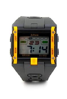 Xinja Digital Watch