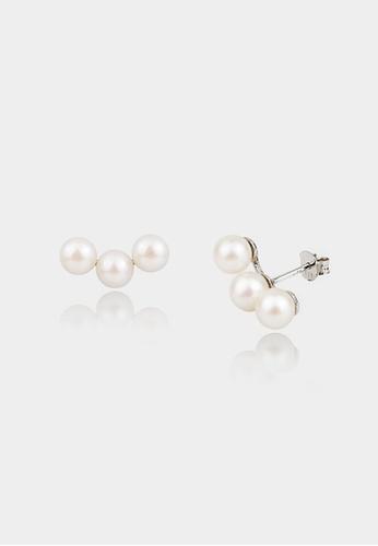 monojewelry LAVANA PEARL EARRINGS CFF56AC8E8CA8CGS_1