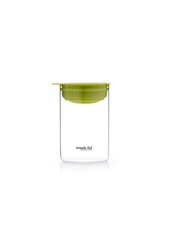 Simple Lab Jello Cold Brew Tea Infusing Glass EF7FFHL2C32B0EGS_1