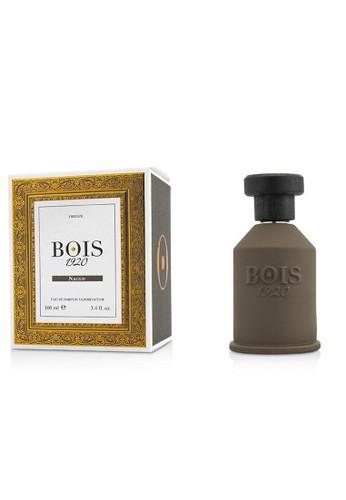 Bois 1920 BOIS 1920 - Nagud Eau De Parfum Spray 100ml/3.4oz 61808BEB931A08GS_1