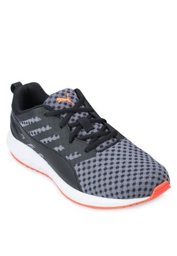 Flaresprit 鞋e 運動鞋, 女鞋, 運動