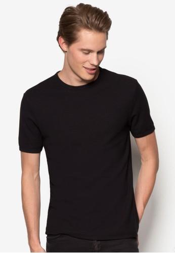 Wiesprit hk storelbur 素色短袖TEE, 服飾, 服飾
