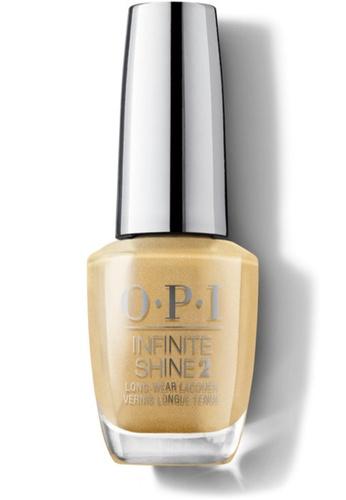 O.P.I gold ISL37 - IS - ENTER THE GOLDEN ERA 4D71ABE3D43662GS_1
