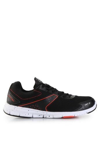 Spotec black Maxima Running SP567SH29JFEID_1