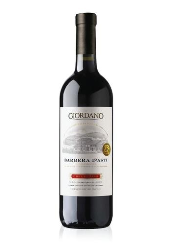 Wines4You Giordano Barbera d'Asti DOCG Collection, Piedmont, 13.0%, 750ml 279E0ES756B818GS_1