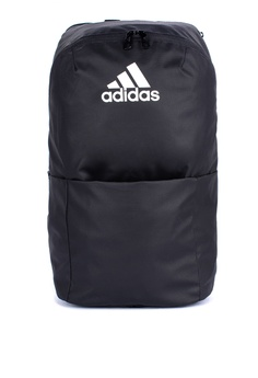 5256f07b8e Shop adidas Bags   Backpacks for Women Online on ZALORA ...