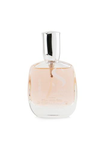 ALFAPARF ALFAPARF - Semi Di Lino Sublime Water (All Hair Types) 50ml/1.69oz E96C3BE8DF4693GS_1