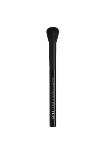 NYX Professional Makeup NYX Professional Makeup Pro Contour Brush A42CBBE9AB9FCCGS_1