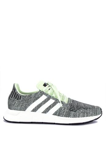 Shop Adidas Adidas Originals Swift Run Online On Zalora Philippines
