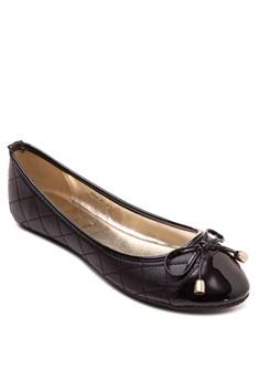 Nika Ballet Shoes