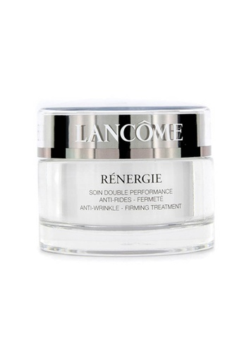 Lancome LANCOME - Renergie Cream 50ml/1.7oz 47C25BE80E2AD5GS_1