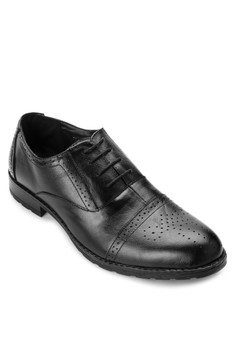 FS120514H1 Formal Shoes