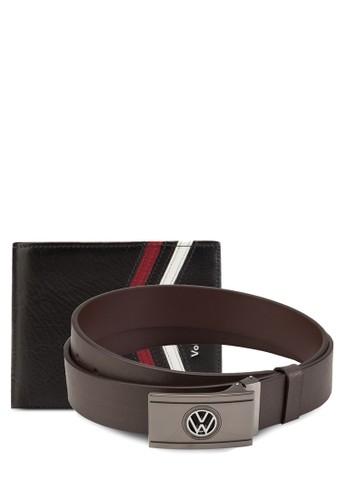 禮esprit au品包-錢包和腰帶, 飾品配件, 皮帶