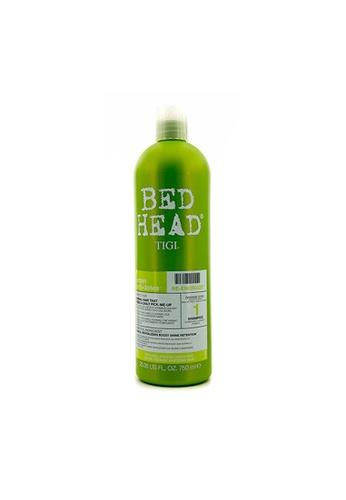 Tigi TIGI - 摩登活力洗髮精 Bed Head Urban Anti+dotes Re-energize Shampoo 750ml/25.36oz AB587BEFC1A51FGS_1