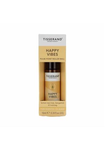 Pure & Well Tisserand Happy Vibes Roller Ball 10Ml 889C5ESC2A9252GS_1