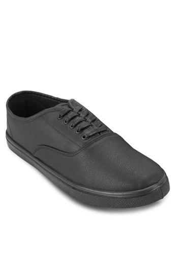 Camdeesprit鞋子ntown 繫帶休閒鞋, 鞋, 鞋