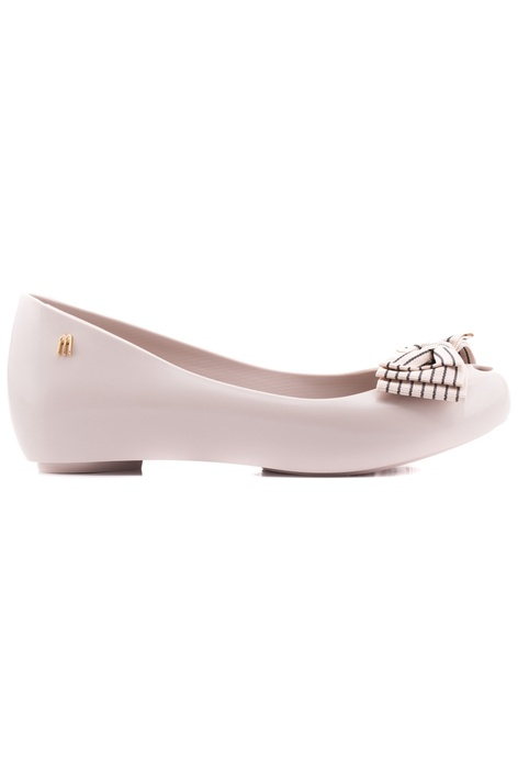 mel by melissa shoes singapore location code 210 831795
