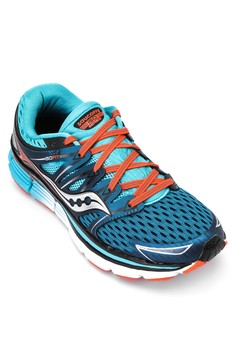 Triumph ISO Running Shoes