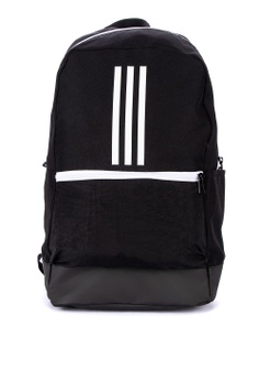 ad760c287e Shop adidas Bags   Backpacks for Men Online on ZALORA Philippines