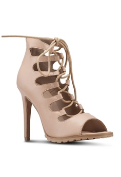 868e65b1e9e7 Shop Women s Heels Online on ZALORA Philippines