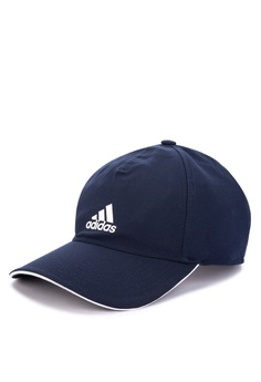 3b5325c29f5 Sizes One Size · adidas navy adidas c40 5-panel climalite cap  5C9D5AC75B59E2GS 1