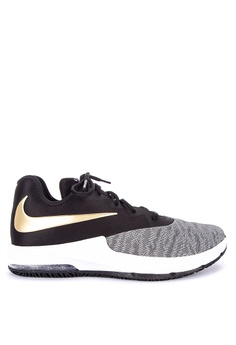 uk availability efe9f edcfb Buy NIKE Men s Basketball Shoes   Online Shop   ZALORA PH