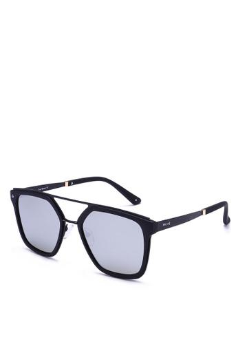 Privé Revaux The Bomb Sunglasses PR660GL0RC2CMY_1
