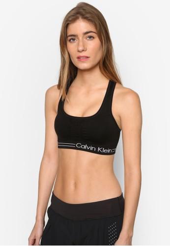 競賽型削背運動胸罩, 服飾, 服esprit 評價飾