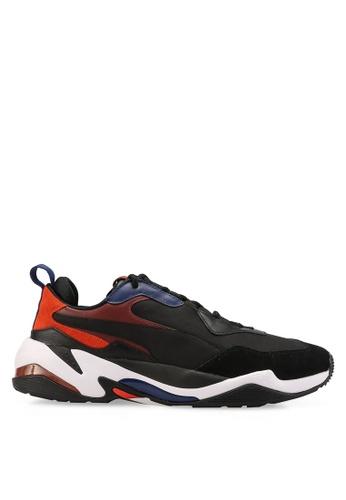 PUMA Thunder Couleur Sneakers 2021 | Buy PUMA Online | ZALORA Hong ...