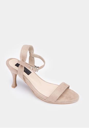 Nancy Heels