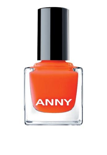 Anny orange Supernova Casanova Nail Polish E6102BE4C445A8GS_1