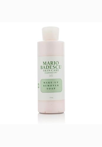 Mario Badescu MARIO BADESCU - Make-Up Remover Soap - For All Skin Types 177ml/6oz D58CEBE439A8F7GS_1